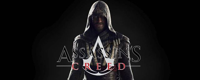 T l charger assassin 39 s creed le film complet sur notre for Telecharger film chambra 13