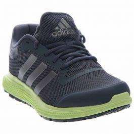 Athletic - Women's shoes - Catalog