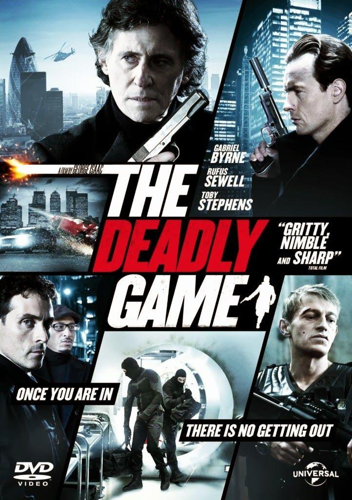Descripcion Descargar Londres Distrito Criminal The Deadly Game 2013 Webrip 1080p 5 1 Espanol Latino Guy Pictures Cinema Online New Hollywood Movies