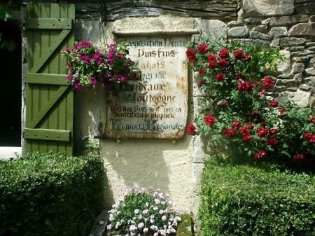 montignac france very pretty 3 bedroom 200 year old stone cottage