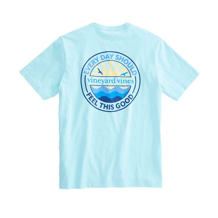 Best 25 vineyard vines shirts ideas on pinterest for Vineyard vines fishing shirt