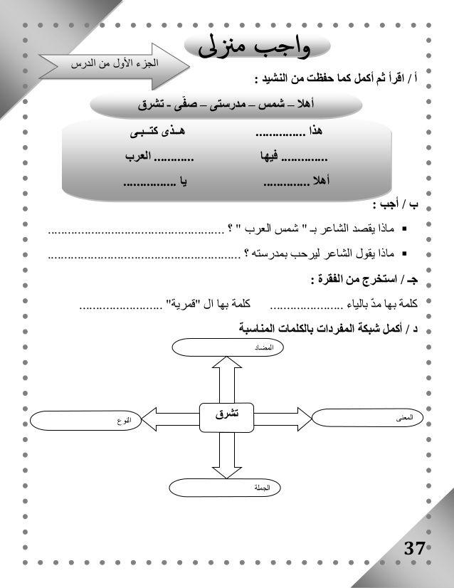 بوكلت المدارس فى اللغة العربية للصف الثالث الابتدائى الفصل الدراسى ال Map Map Screenshot Airline