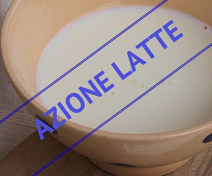 Azione di latte appena munto bio.  http://www.latteriabregaglia.ch/it/novita/119-azione  #latte #distributorelatte #Bregaglia #Vicosoprano #Latteriabregaglia #latteria #Stampa  Bio-Rohmilch Aktion.  http://www.latteriabregaglia.ch/de/news/119-azione