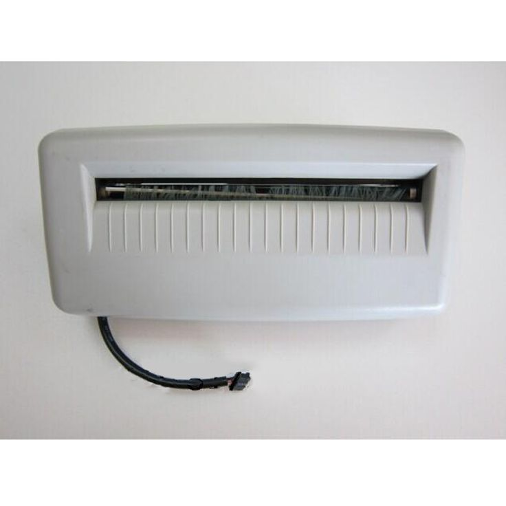 195.00$  Buy now - http://alig5q.worldwells.pw/go.php?t=32641597475 - Cutter for argox sticker printer machine CP-2140 CP-2140M CP-3140L barcode label printer paper auto cutter oringinal cutter 195.00$