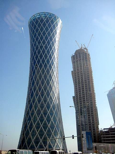 1000 images about this is qatar on pinterest resorts for Architectural design company in qatar