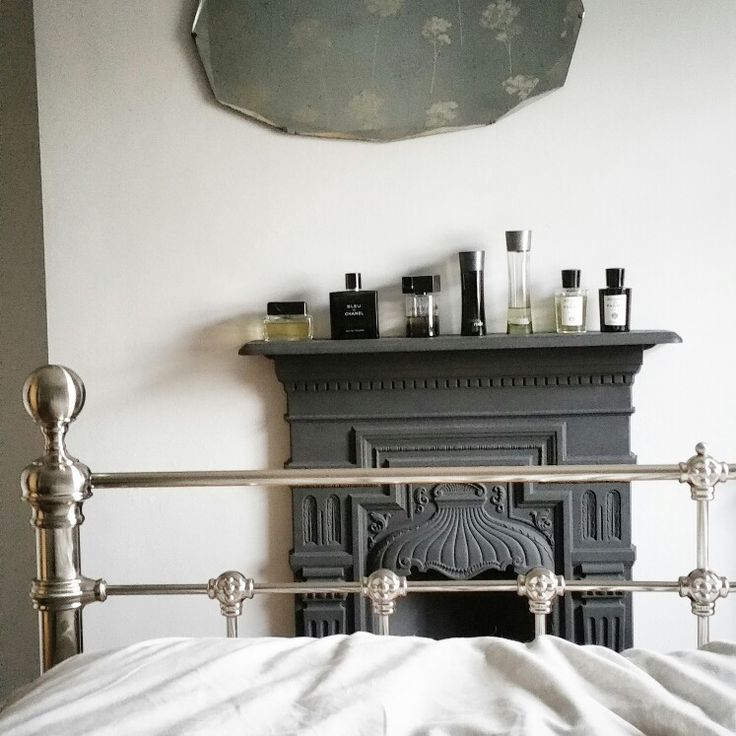 230 best images about period fireplaces on pinterest for Bedroom ideas victorian terrace