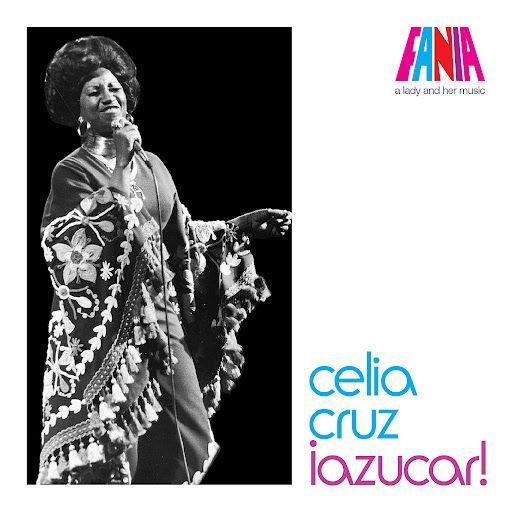 ▶ Willie Colon canta Celia Cruz Usted Abuso - YouTube