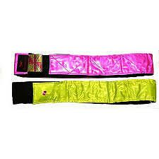 #Equi#safety horse rider led flashing hatband #fluorescent hi viz #safety,  View more on the LINK: http://www.zeppy.io/product/gb/2/291614841293/