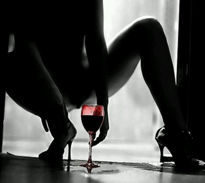 Amateur intercourse mature picture