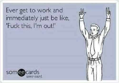 250 Funniest Nursing Quotes and eCards: http://www.nursebuff.com/funny-nursing-ecards/