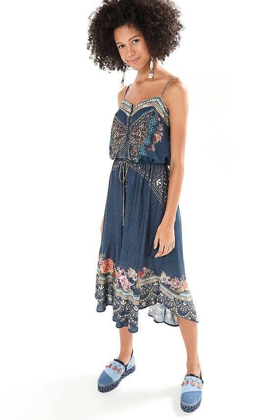 8922c5fe7b vestido cropped borboleta mistica