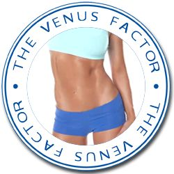 The Venus Factor of the program approach that is unique to Venus Factor and got our attention in the first place. leptin sending signals to your brain to start or stop eating. By reducing and eliminating barriers Leptin you, you are allowing your body naturally regulate metabolism, hunger, and ultimately, your weight. The program is backed by a Full 60-Day Money Back Guarantee in case you are not happy with it, you get a full refund, no questions asked