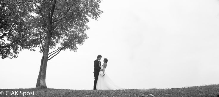 Laura e Giuseppe | CiakSposi