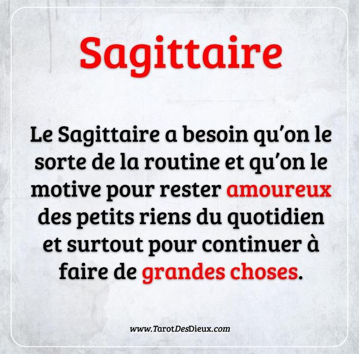 #horoscope  #Sagittaire #astrologie #motivation #zodiaque