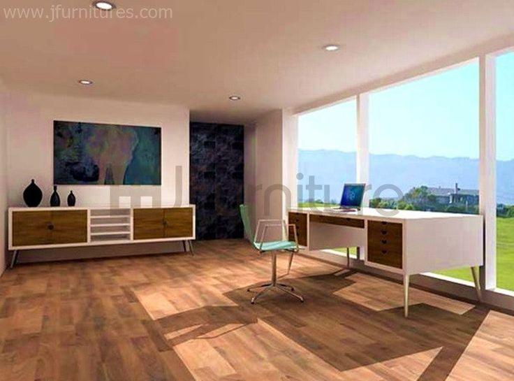 Our Teak Furniture Collection #teakfurniture #woodfurniture #homefurniture Inquiry: sales@jfurnitures.com