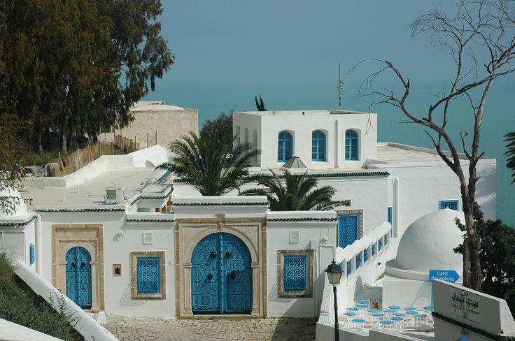 Tunisie_Sidi_Bousaid_01.jpg (2943×1953)