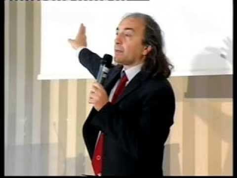 """Απόσπασμα από την παρουσίαση του κ. Χρήστου Δ. Κατσάνου στο Συνέδριο """"Ιδέες και Δράσεις στον Αγροτικό Χώρο"""" της εταιρείας Greenbox (Agrenda,Agronews), το διή..."""