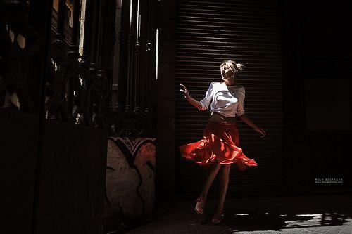 sesión de fotos barcelona, фотограф барселона, прогулка по барселоне, фотосессия барселона,fotografo barcelona, retrato barcelona, портрет барселона   Гид Барселона ! Отдых Барселона ! Экскурсия в Барселоне #Испания #Барселона http://barcelonafullhd.com/