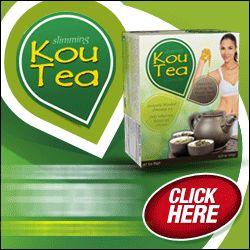 Green+Tea