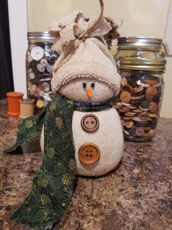 My rustic snowman https://m.facebook.com/mandyscottcreations/