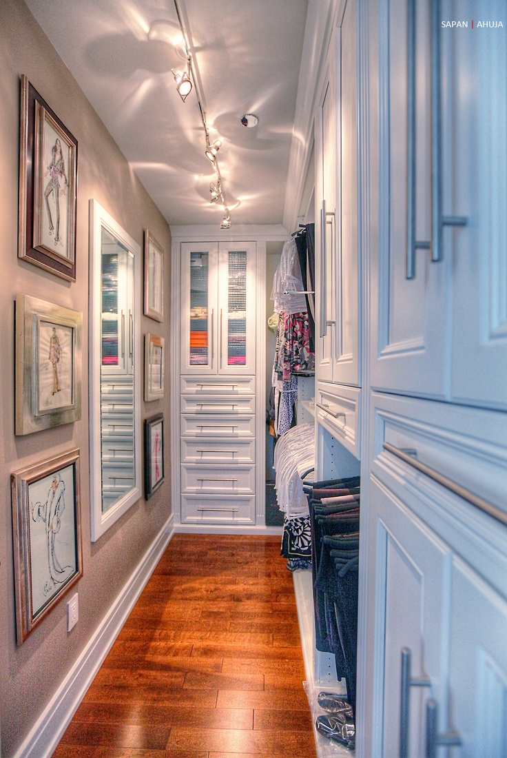 17 best images about closet interior on pinterest closet for Closets by design chicago