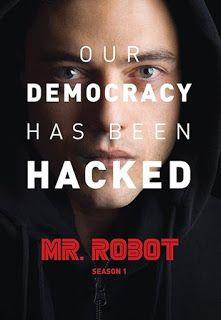 mr robot مترجم تحميل
