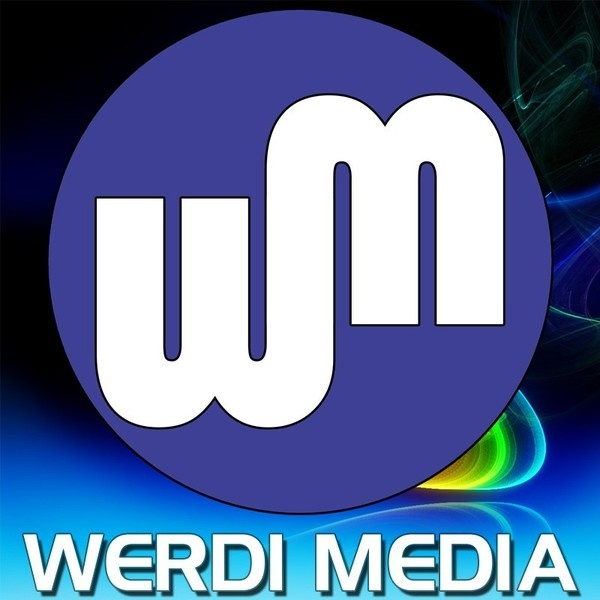 Check out Werdi Media on ReverbNation