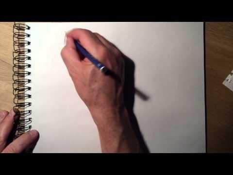 se, lyt og lær 1 om ordklasser og navneord - YouTube