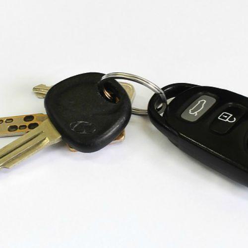 Locksmith Aldersbrook - http://redbridgelocksmiths.com/locksmith-aldersbrook-redbridge/