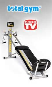 The Total Gym FIT is the newest home gym in the Total Gym family. It sure does set the standard for fitness excellence for home gyms. - Order The New Total Gym Fit – Comes with 30 Day Guarantee