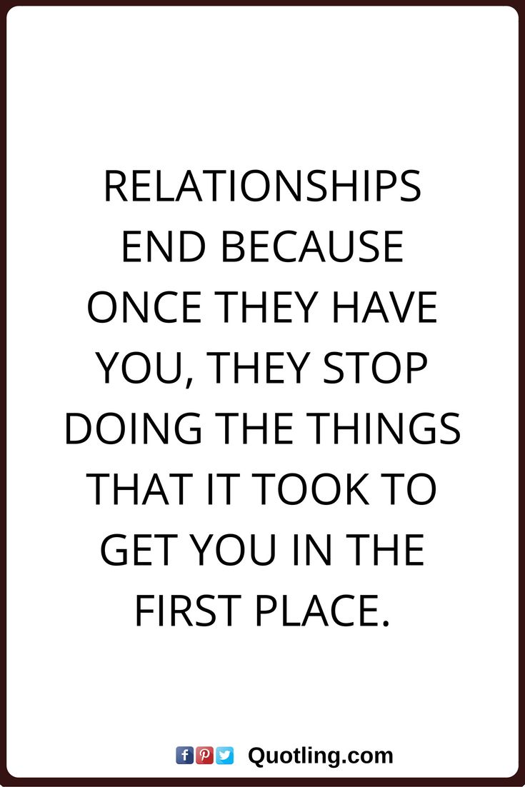 relationship and wisdom