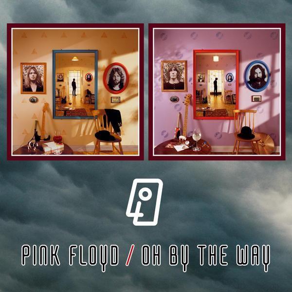 Photos from Pink Floyd (pinkfloyd) on Myspace