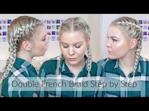Best 25 braiding your own hair ideas on pinterest french plait best 25 braiding your own hair ideas on pinterest french plait hairstyles french braid to bun and braids tutorial easy ccuart Choice Image