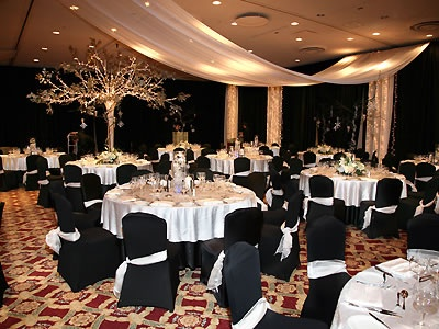 MontBleu Resort Casino And Spa Weddings Lake Tahoe Reception Venues Stateline NV 89449