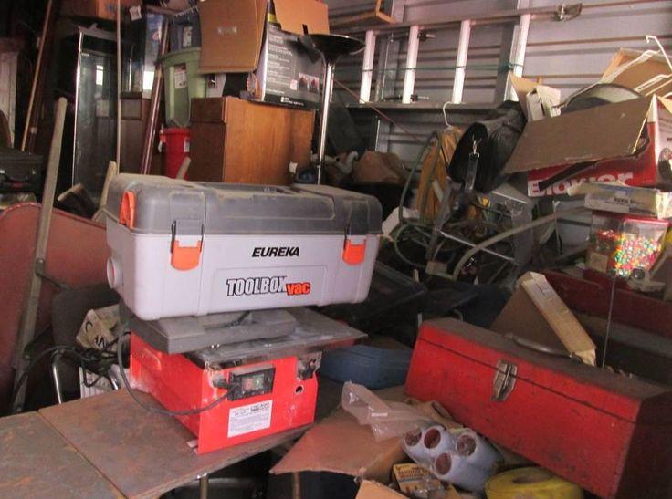storagetreasures