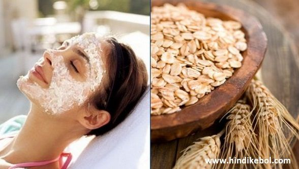 Health Benefites of Oats in Hindi , oats meaning in hindi