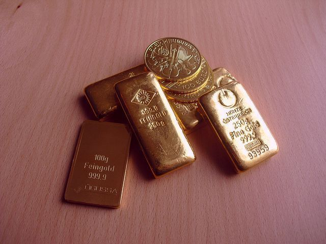 Investing in gold, gold bars, gold bullion and gold coins requires knowledge, time and right advisors. If you wish to invest, you have to know few important pieces of information.    You have to know WHERE to buy gold? Maybe you are located in a countr You deserve to have  the best in life as well