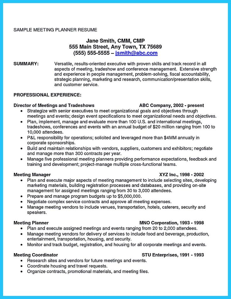 Best 25+ Good objective for resume ideas on Pinterest Career - making a professional resume