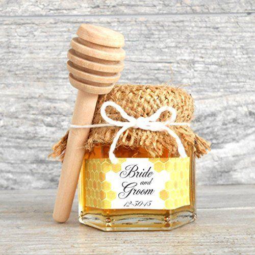 презенты из меда