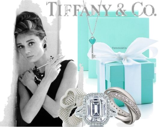 From Tiffany and Lee with usgobay | recensioni sul web