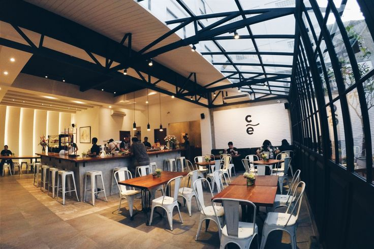 All about foods, cafes and also coffee! |surabaya, Surabaya, indonesia - Townske