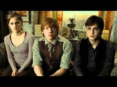 50 Greatest Harry Potter Moments _ Awesome geekiness !: Greatest Hp, Potter Moments, Potter Obsession, Harry Potter, 50 Greatest, Greatest Moments, Hp Moments Ov, Hour Wil Watches, Greatest Harry
