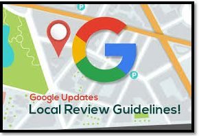 SEO news-Googles latest rules on local review mechanism