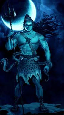 shiv shankar rudra wallpaper hd - Google Search