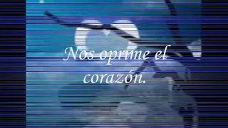 SI TU ERES MI HOMBRE Y YO TU MUJER - ANGELA CARRASCO . - YouTube