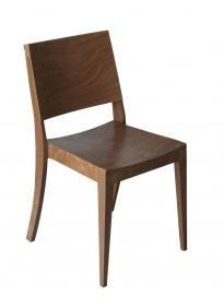 Destiny A-0504 Chair