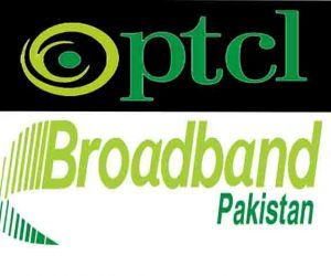 PTCL DSL Internet Packages 2017 bradband packages