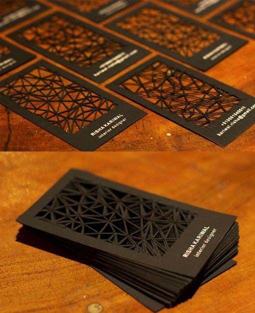 Cartões de visita extremamente criativos (17)