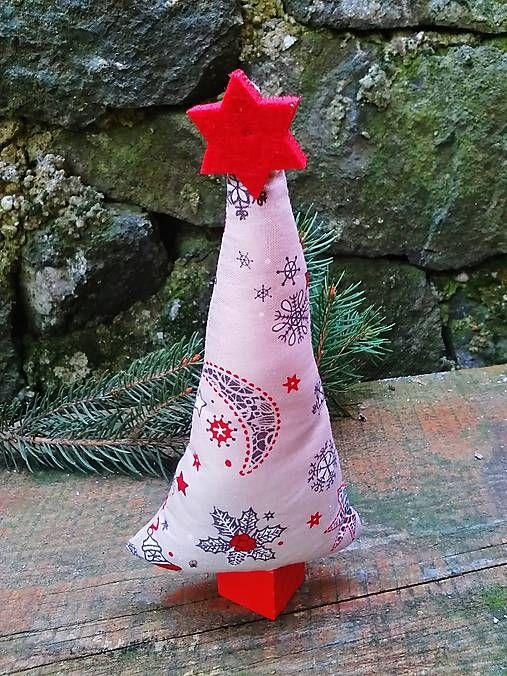 kreatiwik / Vianočné stromčeky