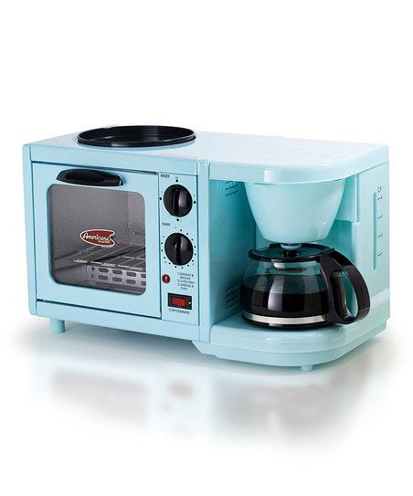 American Press Coffee Maker Reviews : 25+ best ideas about Breakfast Station on Pinterest Coffe bar, Nook cafe and Tea bars